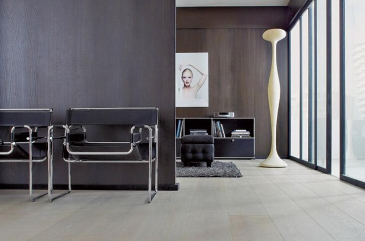 Il lusso della semplicit professional parquet for Ab il lusso della semplicita