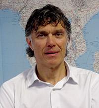 Giuseppe Ciambella