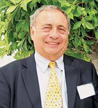 Carlo Comani