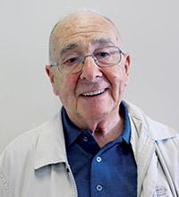 Luigi Cuzzocrea