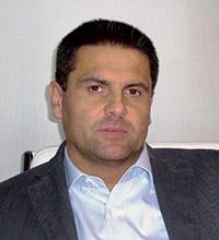 Gian Luca Vialardi