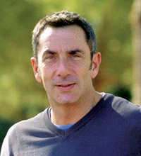 Mauro Maranco