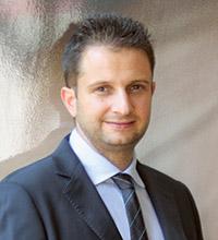 Nicola Mularoni