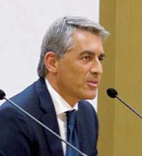 Oscar Panseri