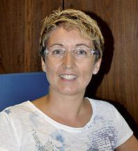 Rita Cadorin