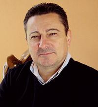 Elia Bolzan