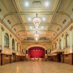HTH_002_Main-Hall