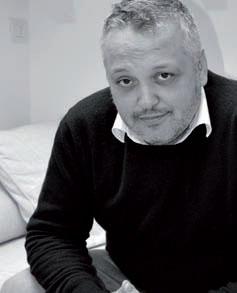 Fabrizio Arcioni