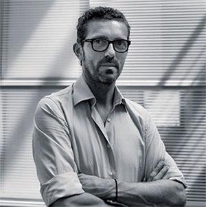 Massimo Gasperini