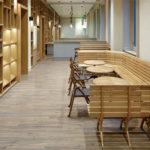 gallerie-d-italia8