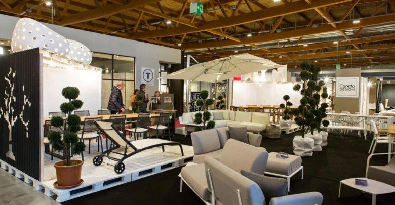 Trendy torna in fiera di vicenza spaziocasa storica di - Spa in casa arredamento ...