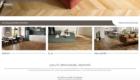 Woodco-homepage