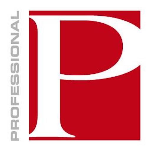 professional_parquet
