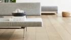 bauwerk-master-edition-studiopark-rovere-pimento-2